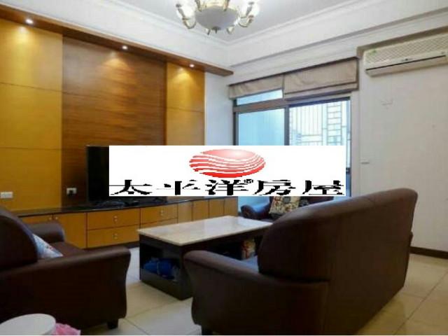 B120化成路3房車,新北市新莊區化成路
