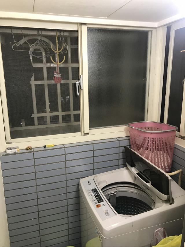 B87宏福美套房,新北市新莊區昌平街
