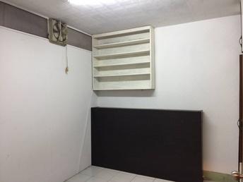 A51昌隆國小公寓2F,新北市新莊區昌隆街
