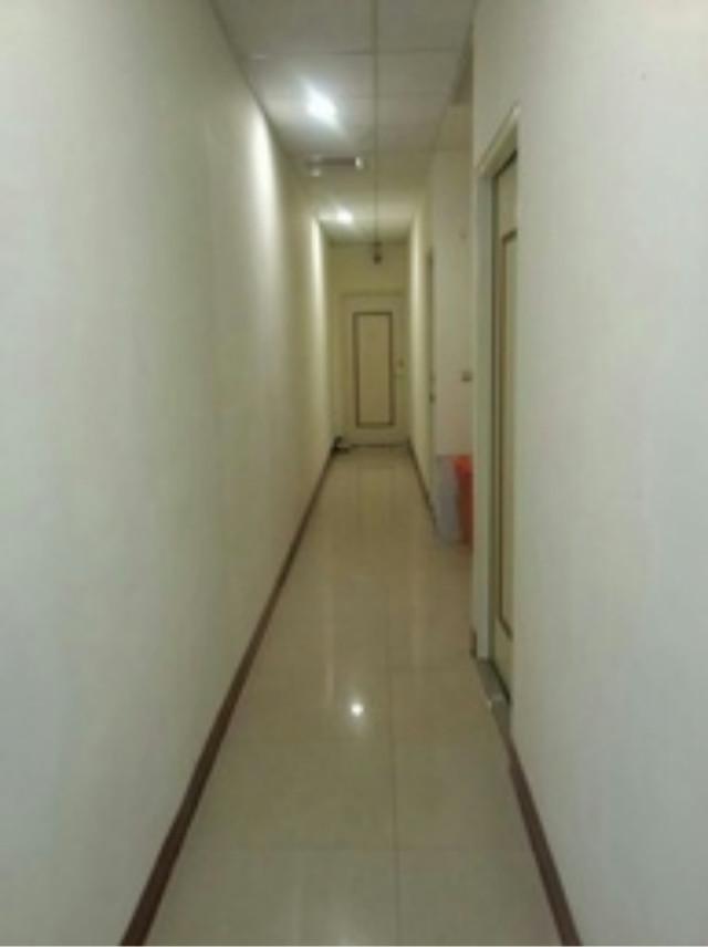 E122忠孝透天套房(11間),新北市板橋區忠孝路