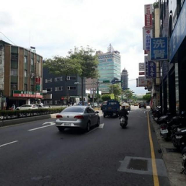 A02捷運中正路4F美寓,新北市新莊區中正路