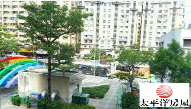 B169曜馬中原3房車,新北市新莊區中華路二段