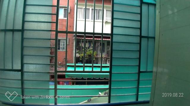 A74中華路公寓2樓,新北市新莊區中華路二段