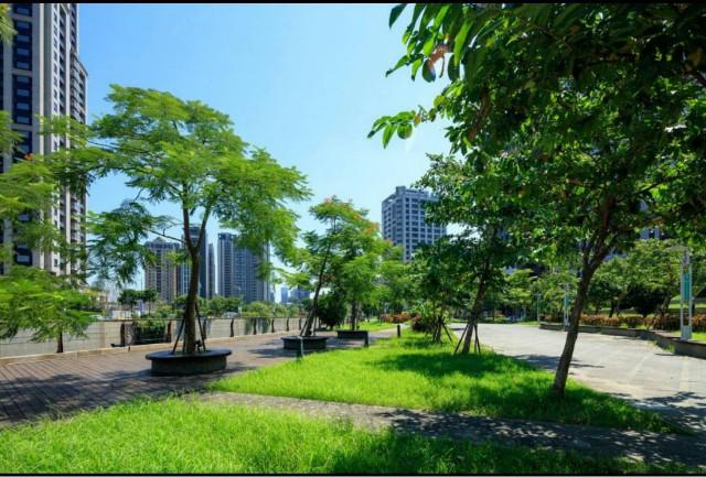 B159遠雄達利預售屋B8 9樓,新北市新莊區中德街