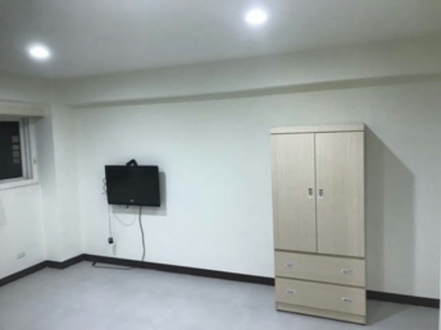 B151捷運華廈4套房,新北市新莊區復興路二段