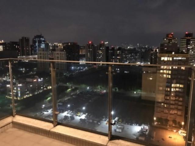 B71面中央路新富邑SRC,新北市新莊區中央路