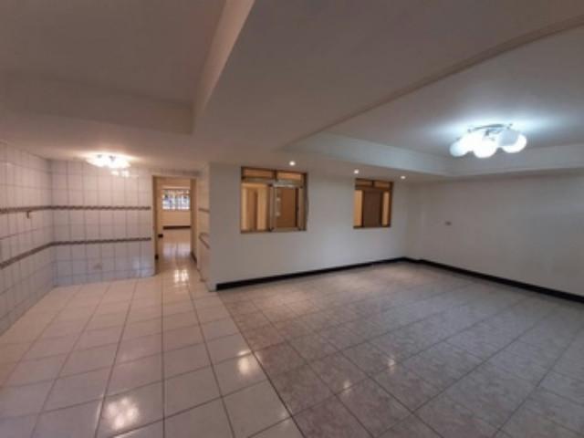 E194低公設華廈大3房,新北市蘆洲區仁愛街