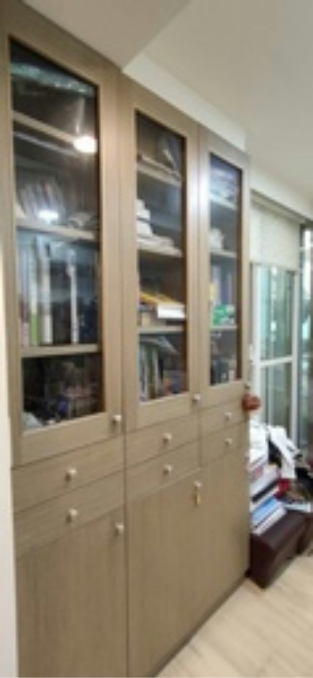 B181京幸福3房車,新北市新莊區中誠街