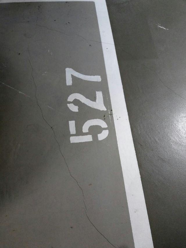 B102曼哈頓住辦,新北市新莊區樹新路