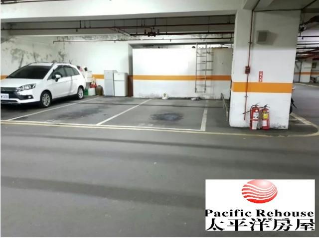 B254捷運喜蓮莊3房車,新北市新莊區中正路