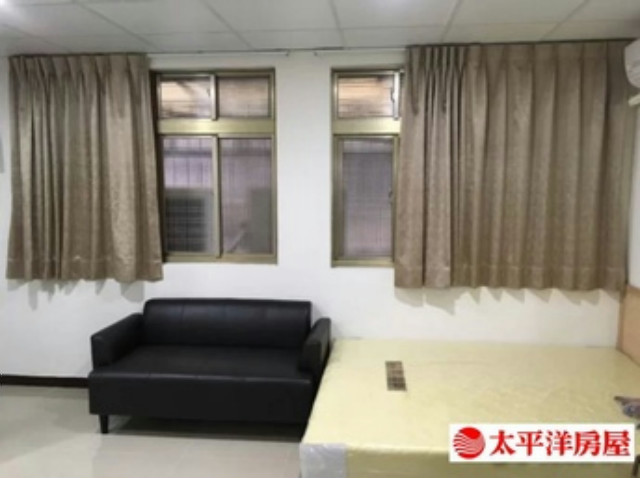 E134板橋華興街大套房(滿租),新北市板橋區華興街