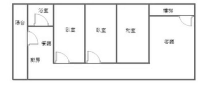 E104三重安慶2F,新北市三重區安慶街