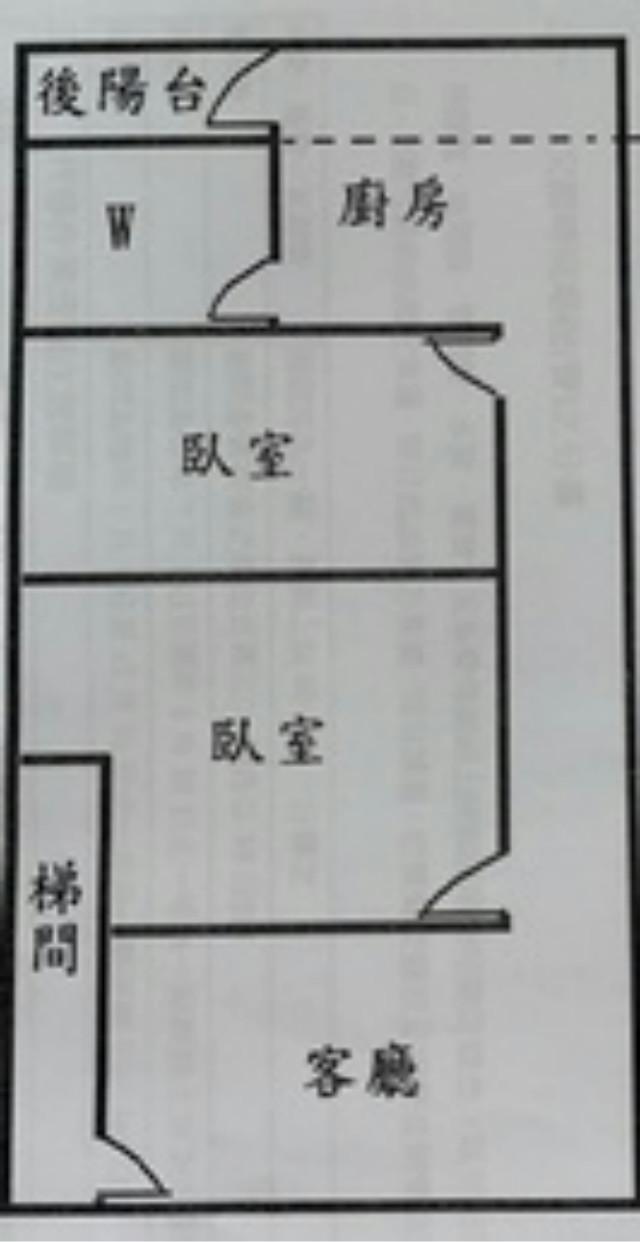 A112泰順街美公寓,新北市新莊區泰順街