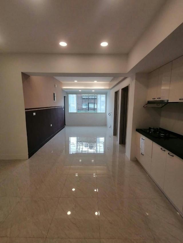 A32低樓層明亮公寓,新北市新莊區四維路